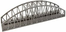Mrklin 74636Arch Bridge 360mm H0