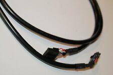 Wondrous Gym Training Cardio Equipment Cables For Sale Ebay Wiring 101 Archstreekradiomeanderfmnl
