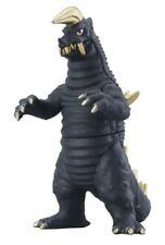 "Bandai Ultraman Ultra Monster 500 ""08 Black King"" 5"" Figure"