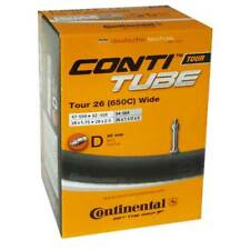Continental Bicycle Hose Tour 26 Wide 26x1.75-2.50″