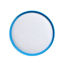 For Dyson-DC19-DC20-DC21-DC29-Pre-Motor-Washable-Filter-Vacuum-Cleaner-Replaceme