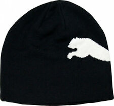 PUMA Kinder Big Cat Beanie Nr. 842941