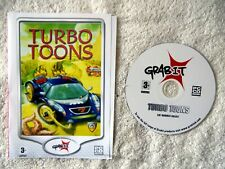 47455 - Turbo Toons [NEW] - PC (2006) Windows XP GDL 057