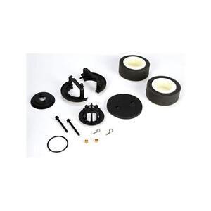 1/5 Losi Complete Air Cleaner Set  fit 5iveT LOSB5022