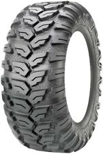 Maxxis Ceros Front/Rear 27-11R15 MU08 6 Ply ATV Tire - TM00698100