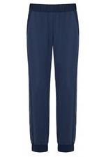 COP COPINE : pantalon esprit jogging modèle TARINA - collection automne/hiver 20