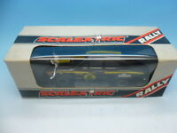 Scalextric C052 Ford Escort Mexico Special Build