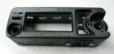 YAESU,FTM-10R Front Panel Assy RA0903300(16) vertex standard,horizon, radio part
