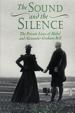 The Sound and the Silence by Tony Foster (2000, Paperback)