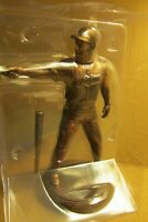 Jim Thome Cleveland Indianss Replica Statue Hall of Fame Figurine