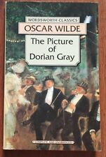 The Picture of Dorian Gray by Oscar Wilde (1992, Paperback) s#6499