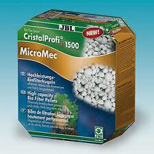 JBL Micromec ad alte prestazioni filtro sfere per azoto degradazione CPE 1500, 1501, 1901
