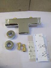 Grohe GRT 2000 Thermostat-Wannenbatterie 34466001 Rechnung Y05295