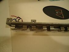 Marantz 2235 Stereo Receiver Parting Out Dial Light Board