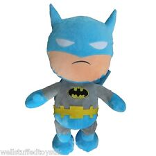 "Large Batman Soft Toy Plush 45cm 17"""
