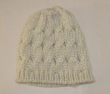 children hat girls knitted hat