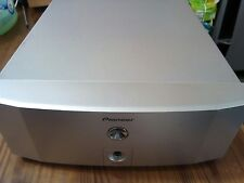 PIONEER STEREO AMPLIFIER M-L11
