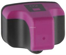 For HP 02 For HP02 For HP C8772WN 02 Magenta Ink Cartridge