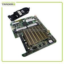 607192-B21 HP P1210M-ZM 8/8 6G Mezzanine SAS Controller Card 607190-001