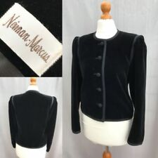 Victorian/Edwardian Formal Original Vintage Clothing & Accessories