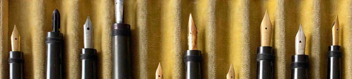 1a-Pens