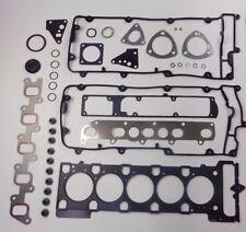 Set juntas de culata Land Rover se adapta Defender Discovery 2 2.5 TD TD5 2.5td