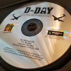 ABLESOFT%2C+INC.+%22D-DAY+The+Battle+that+changed+History%22+CD+1999