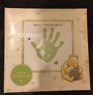 New / Sealed Classic Pooh by Disney Baby