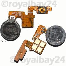 Original Samsung Galaxy Note 3 n9005 vibración un de Power vibrador vibra on