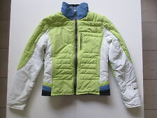 Women's G-STAR RAW Sz 165/84 XS? Puffer Jacket Near New Asian | 3+ Extra 10% Off