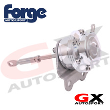 FMACVAG09ForgeVW Golf 5 1.4T 140 Alloy Adjustable Actuator 1.4 TSI Turbo Only
