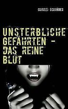 German Fantasy Fiction Books