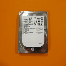 ST91000640SS SEAGATE 1TB 2.5 SAS 6G CONSTELLATION.2 SERVER HDD HARD DRIVE DELL