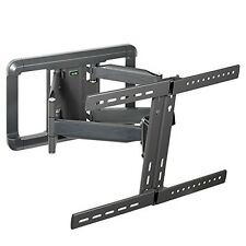 TITAN WTL 7 supporto a parete TV Schermo Piatto Supporto con braccio snodato. inclinabile