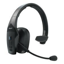 BlueParrott® - B550-XT Premium Headset with Noise Cancellation, Hands Free, Voic