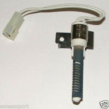 D1 134192000 Kenmore Frigidaire Gas Dryer Igniter Assembly 134394900 134192000