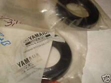 NEW YAMAHA PARTS ATV SEALS 660R BANSHEE BLASTER WARRIOR