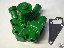 John Deere Water pump 430
