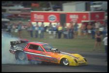 573099 trascinare AUTO Elkhart LAGO Wisconsin A4 FOTO STAMPA