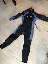 Body Glove Wetsuit Size Medium