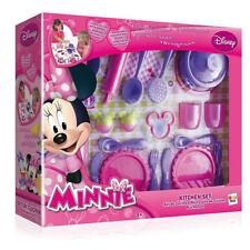 Articles de maison multicolores Disney pour le monde de l'enfant