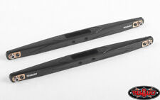 RC 4WD Rc4WD Rear Trailing Arms for Traxxas UDR RC4Z-S1955