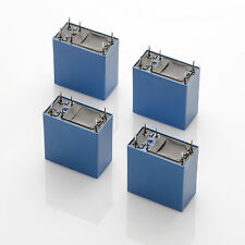 TECHNICS sa-dx950 sa-dx1050 relè Altoparlante/Speaker PROTECTION RELAY Set