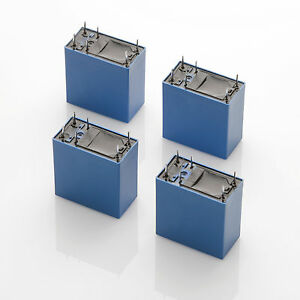 Sony STR-DE845 Lautsprecher Relais / Speaker Protection Relay Set
