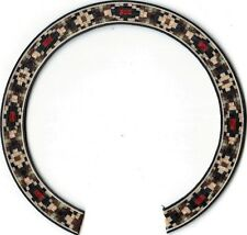 UKULELE ROSETTE, (Concert)  INLAY, SOUND HOLE 414-C