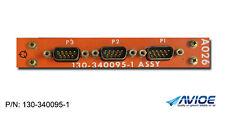 Beechcraft PC Board Assembly P.N 130-340095-1