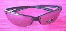 TOMMY HILFIGER SUNGLASSES (Gafas de Sol). 100% UV Protection BRAND NEW, NUEVAS!