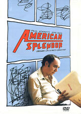 American Splendor (DVD) **New**