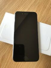 IPhone 6 64gb (Unlocked) Space Grey - In Mint Condition