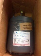 Magnetek Century Electric Motor 8-158176-01